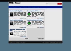 tipsmodem.blogspot.com