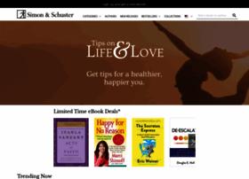 tipsonlifeandlove.com