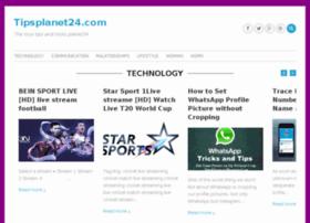 tipsplanet24.com