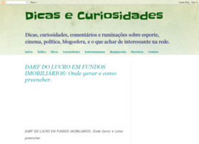 tipsplustips.blogspot.com.br