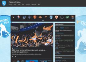 tipsportextraliga.sk
