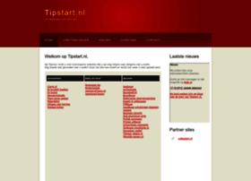 tipstart.nl