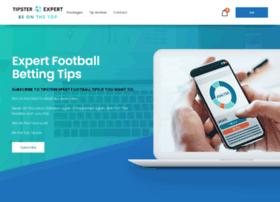 tipsterexpert.com