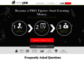 tipsterjob.com