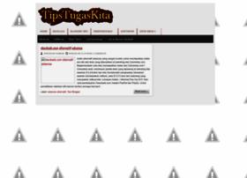 tipstugaskita.blogspot.com