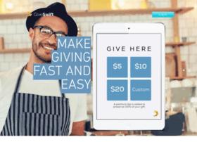 tipswift.com