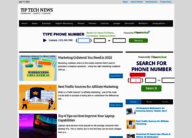 tiptechnews.com