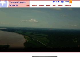 tipton-county.com
