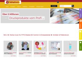 tiptopdruck.de