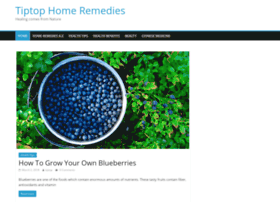tiptophomeremedies.com