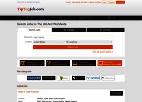 tiptopjob.com