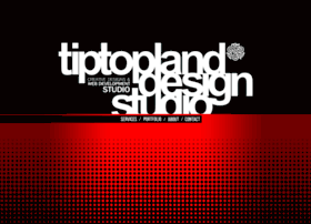 tiptopland.com