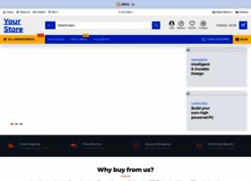 tiptopmovie.com