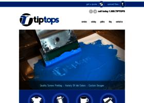 tiptops.com