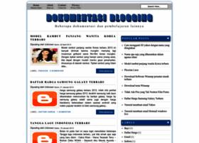 tiptriksblogger.blogspot.com