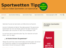 tipwin24.de