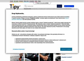 tipy.interia.pl