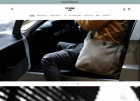 tipzone.jp