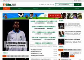 tiqiu.com