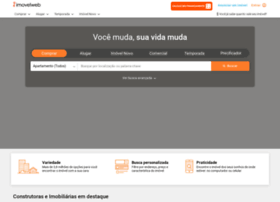 tiqueimoveis.com.br