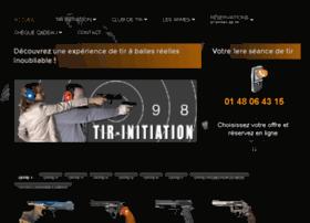 tir-initiation.com