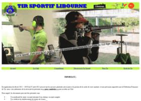 tir-sportif-libourne.fr