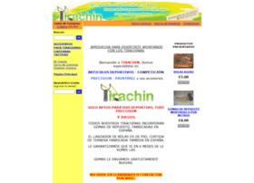 tirachin.redtienda.net