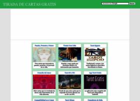 tiradadecartasgratis.org