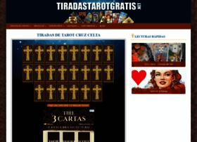 tiradastarotgratis.net