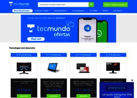 tiraduvidas.tecmundo.com.br