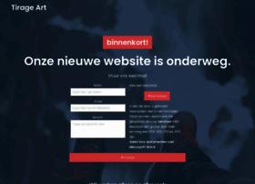 tirage-art.nl