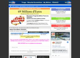 tirage-resultat-euromillion.fr