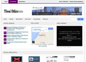 tiraidikte.com