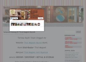 tiraimagnetmurah.com