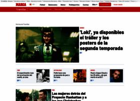 tiramillas.net