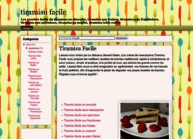 tiramisu-facile.blogspot.com