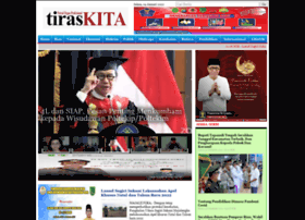 tiraskita.com