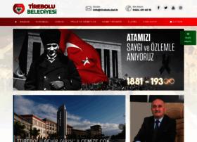 Tirebolu.bel.tr