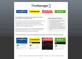 tiremanager.de