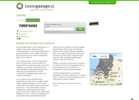 tirendo.bestegarage.nl