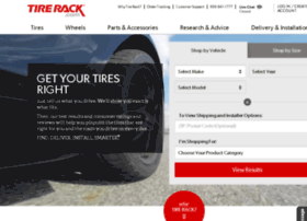 tirerackespanol.com