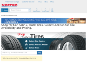 tires.costco.ca