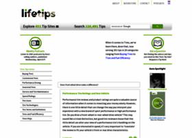 tires.lifetips.com