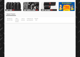 tiresunlimited.com