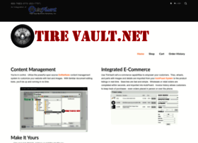 tirevault.net