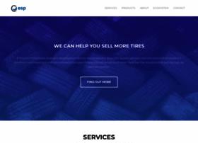 tireweb.com