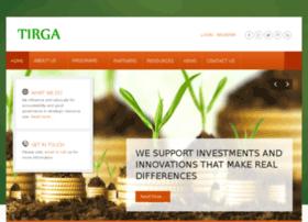 tirga.org