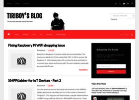 tiriboy.blogspot.com