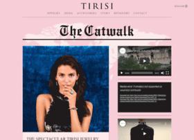 tirisi.com