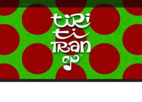 tiritintran.com